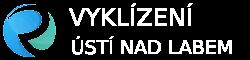 Vyklízení - Ústí nad Labem - 774 948 880